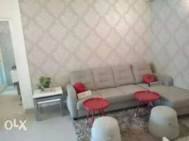 2Bhk Flat in Ready To Move