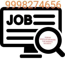 data etnry jobs