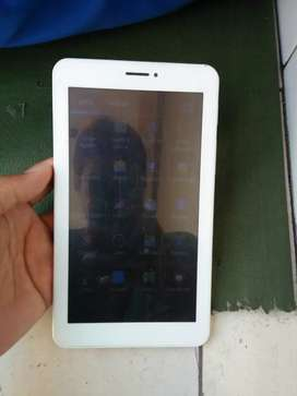 Tablet advan iec