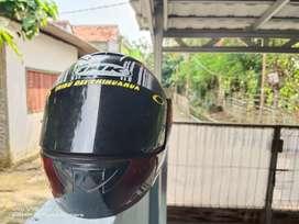 Helm INK CL-Max Fullface