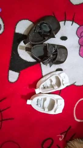 300 two jody chappal 5 6 month baby