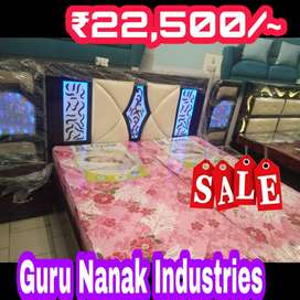 Biggest Wholesale Furniture unit mela with cash on delivery offer