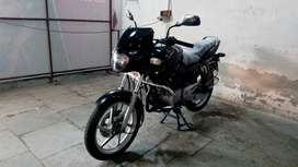 Good Condition Bajaj Pulsar 150Dts-i with Warranty |  5920 Delhi