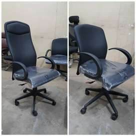 Office chair , Manager Chair , chairs