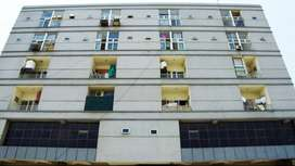 2-Bedroom Apartment For Sale In CDA Sector G-15 Markaz Islamabad