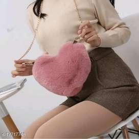 Women sling bag new
