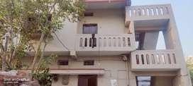 iNDEPENDANT HOUSE , budda bhavan, kumarpally