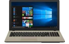 Asus Laptop High End