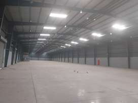 LUDHIANA 8500 to 1,20,000 Sqft newly built WAREHOUSE for LEASE/RENT