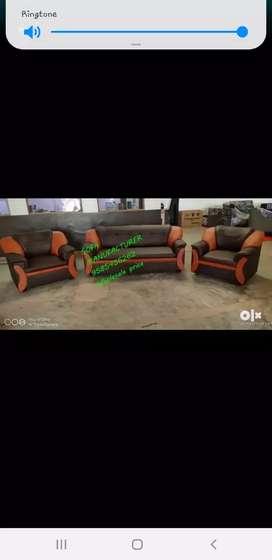 Good sofa set