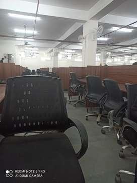 Direct company Noida sec. 59