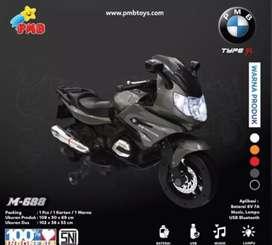 motor mainan aki/U29