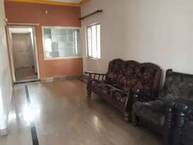 For Rent Kuvempunagar Mysore A2Z super market ,vijayabank circle