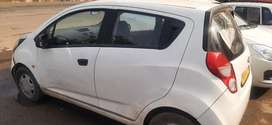 Chevrolet Beat 2015 Diesel 98000 Km Driven