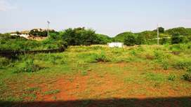 Well-Located 2-Kanal Residential Plot For Sale In Bhara Kahu Islamabad