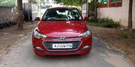 Hyundai Elite I20 i20 Asta 1.2, 2014, Diesel