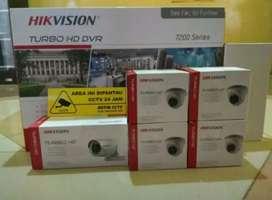 NAgA digital ...Paket kamera Cctv murah di Area π Bekasi Selatan