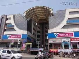 need 26 candidates HIRING SHOPPING mall
