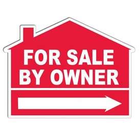 JDA Approved Land for sale behind Jawahar Circle Near Airport Road