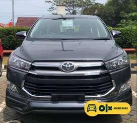 [Mobil Baru] Toyota all new INNOVA 2020  PROMO harga