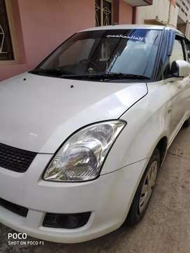 Maruthi Suzuki with maintained in well good condition with system