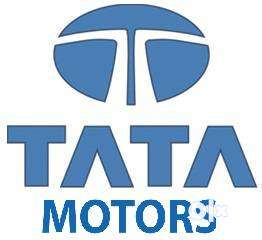 Offering Full Time Jobs for fulfill staff in Tata Motor @ India Compan 0
