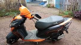 For sale Honda dio2020