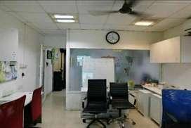 Good location property in viman nagar