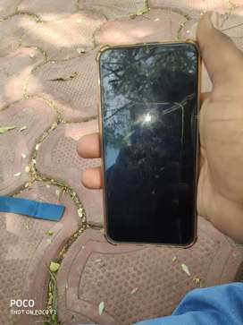 2 months used in warranty realme C2