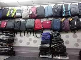 New laptops bags for sale in very reasonable and good prices