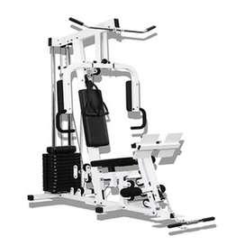 Home Gym Single Seat Extreme LEG Press T-1800 Harga Grosir 456 Fitness