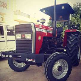 Tractor favor chattri for sale..with music system   in good condition