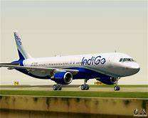 indigo airlines inviting for huge jobs offer -ground staff*driver*help