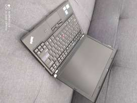 ThinkPad X220 Core I5 2.5-3.0Ghz 4Gb 320Gb Lenovo HD 12inch