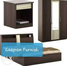 C29.13 Get Best prices for full bedroom set