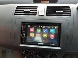 Toyota Corolla Altis 1.8 J, 2013, Diesel