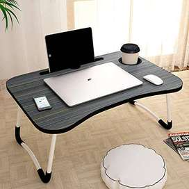 good qualityLaptop Table this desk at home:  This desk turns into the