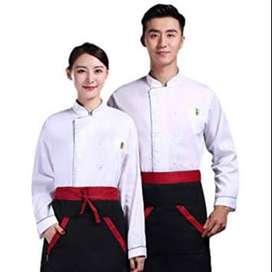 Available STAFF / RESTAURANT Staff, Kitchen Staff, HOTEL Staff -Waiter