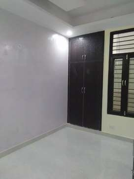 Ready to move flats in affordable price hurry!!