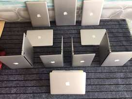 Apple MacBook Pro / Air / Retina / TouchBar etc.. All Models Available