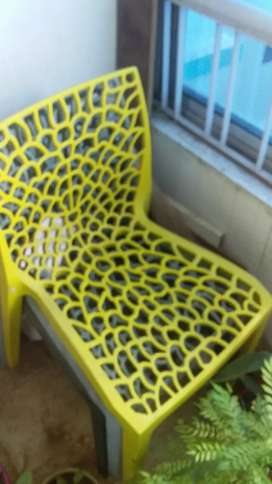 Set of chairs for sale