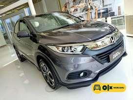 [Mobil Baru] Honda HRV Dp Murah Promo Keren