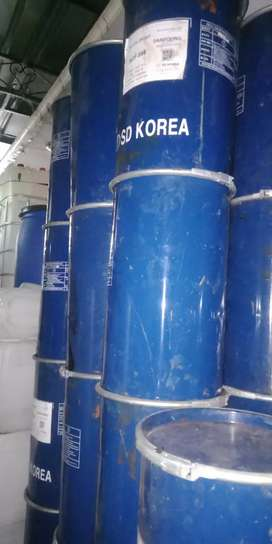 drm kaleng tl ukrn 60 ltr