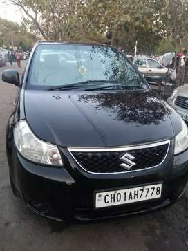 Sx4 vdi nice car urgent sale in good condition