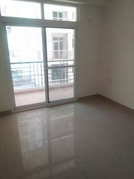 Independent 3bhk fully furnished at green blossom sahatradhara road