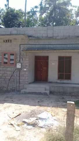 Muttam house for sale
