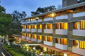 Sterling Holiday Resorts Rentals for Rs 1500