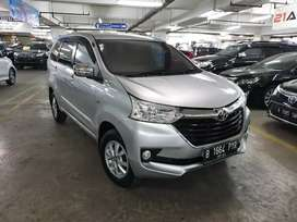 TOYOTA GRAND NEW AVANZA G AT [MATIC] 2016 [GOOD CONDITION] DP 17JT