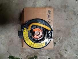 Kabel sprial Toyota Agya / Ayla