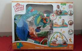 BRIGHT STARS Playmate not little tikes, elc, step2, fisher price